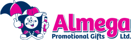 Almega Promotional Gifts